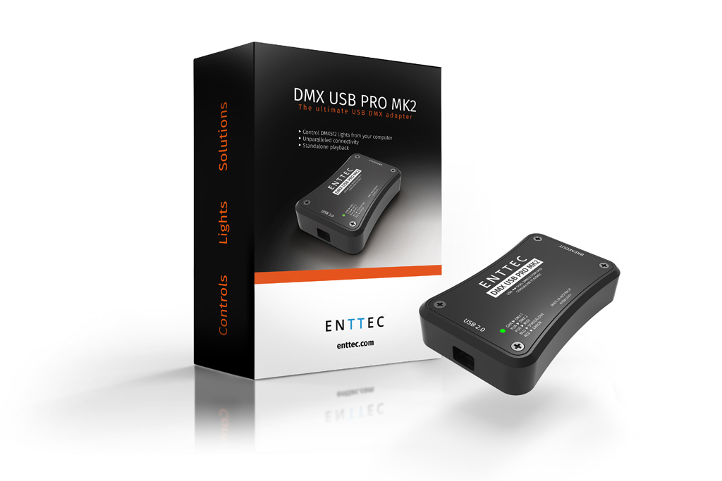 dmx-usb-pro-interface